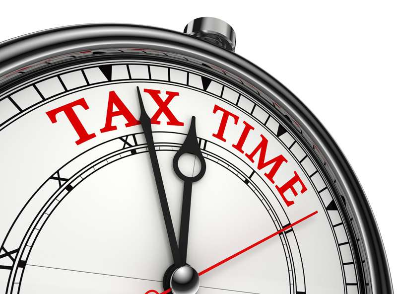 Business taxpayers: Payments under state or local tax credit programs may be deductible as business expenses