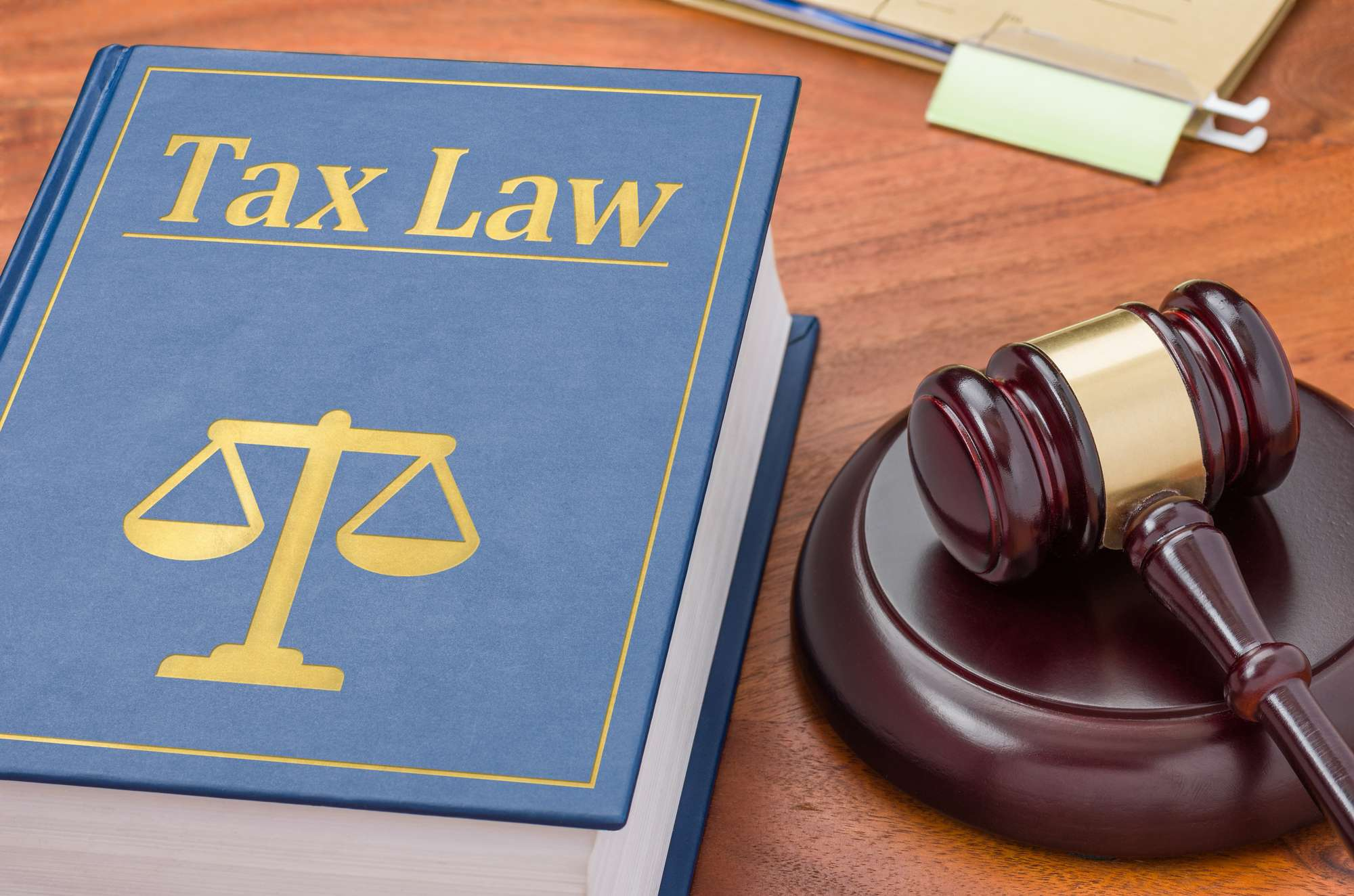 When is a debt worthless – and tax deductible?