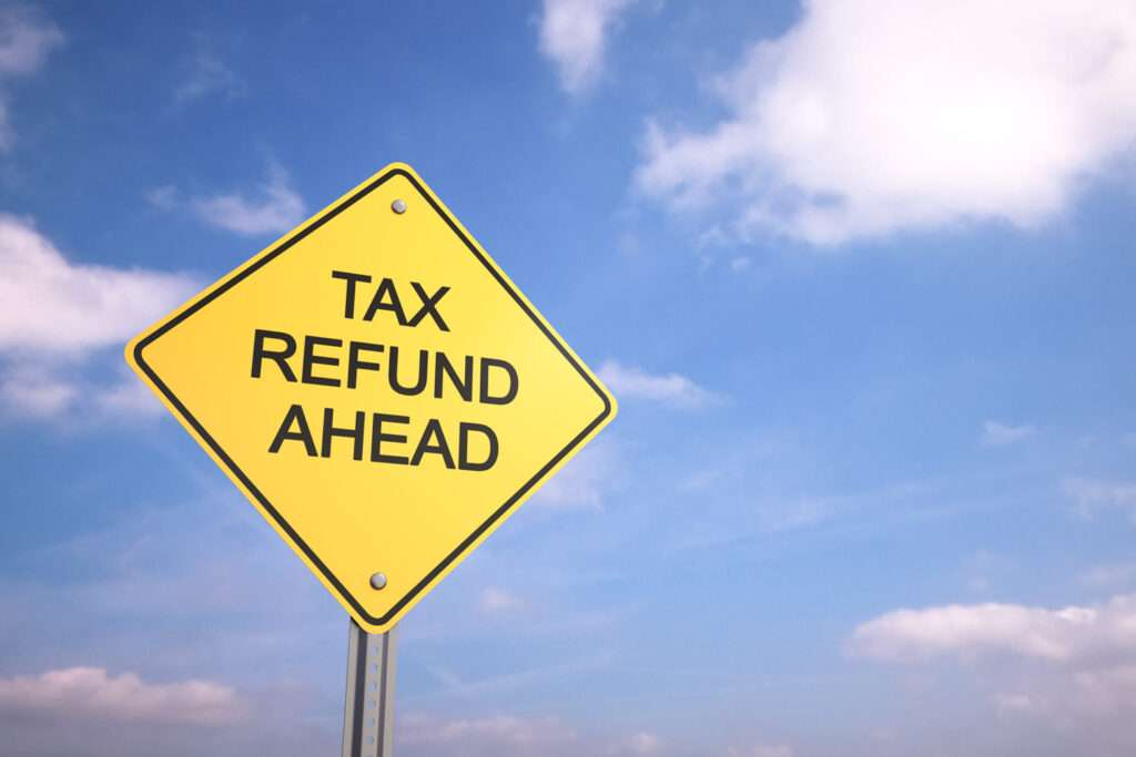 Tax Law – Tax Attorney | Florida | Law Office of Mary E