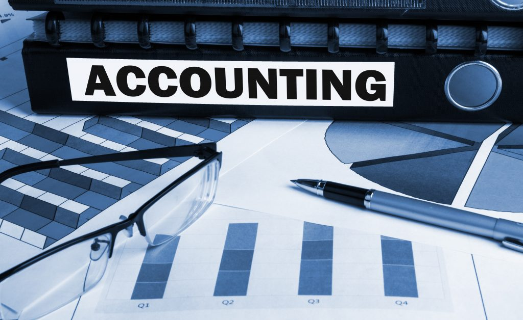 IRS issues guidance on small business accounting