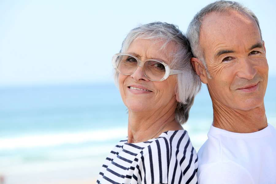 Retirees need to check withholdings from pension!