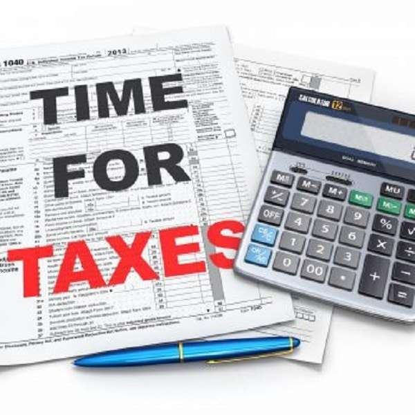 know tax refund answers to your questions