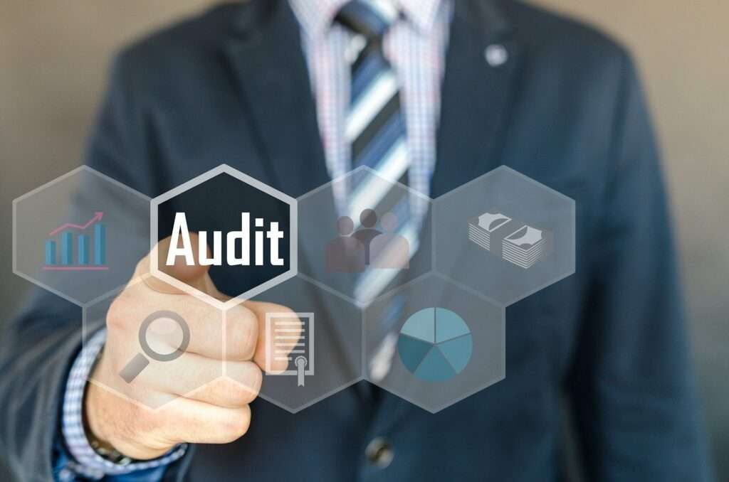 IRS audits in Florida
