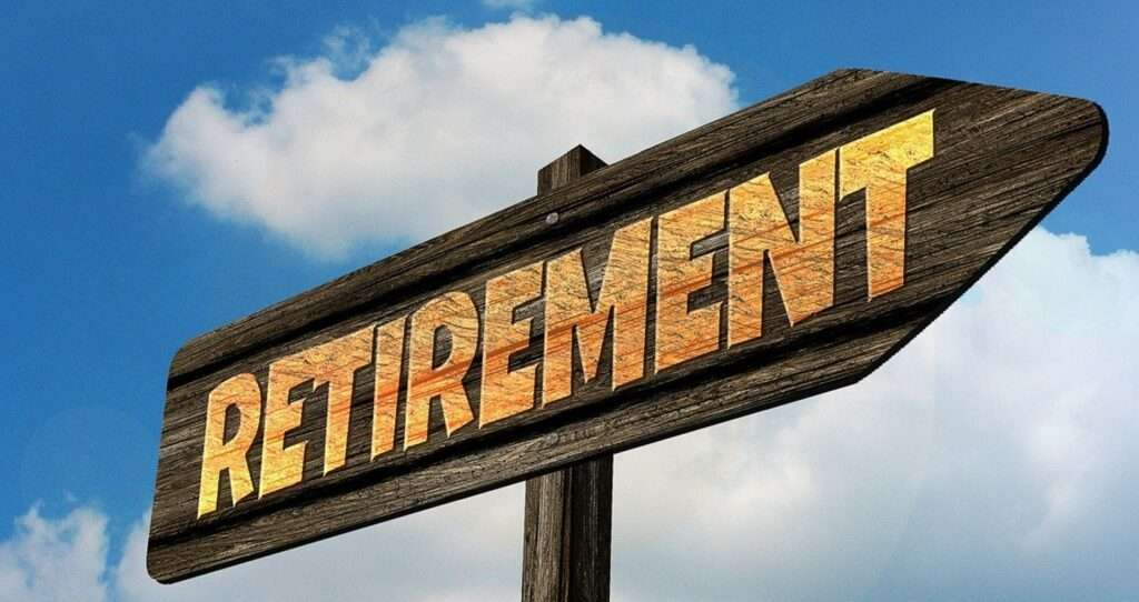 Retirement Tax Planning Strategies for Entrepreneurs