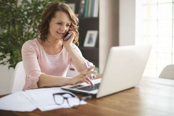 tax tips for freelancers and independent contractors
