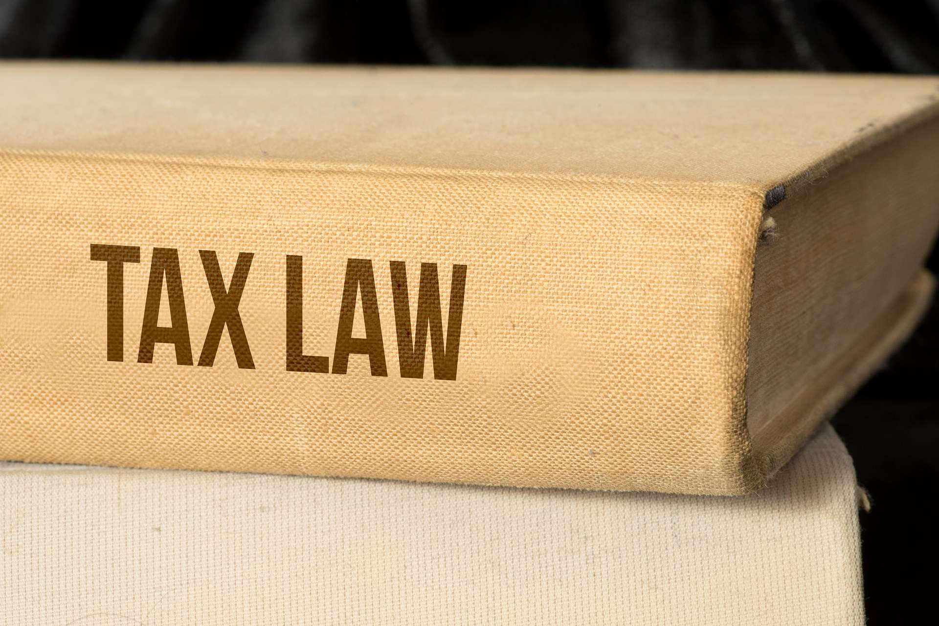 defense in tax cases