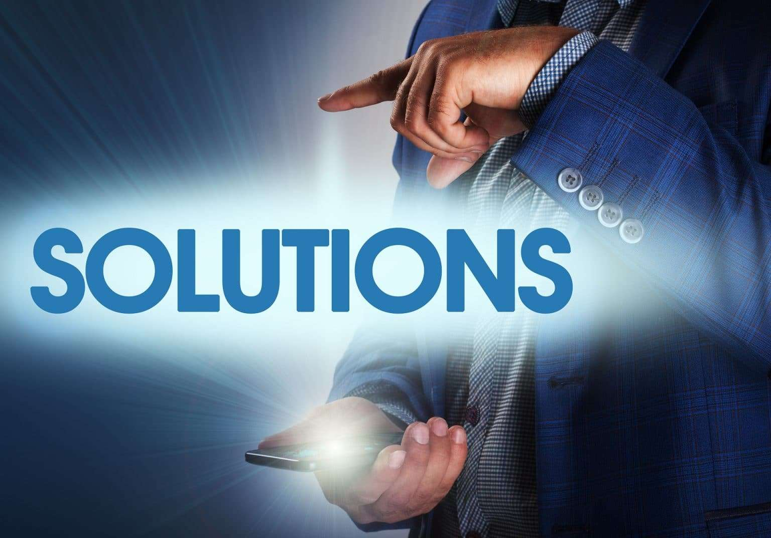 tax solutions for seniors