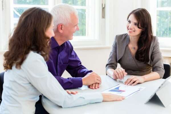 tax strategy attorney for individuals